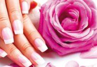 7 receptov na suchú, citlivú apopraskanú pokožku rúk