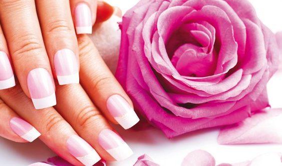 recepty na popraskanú pokožku rúk