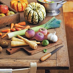 kyselinotvorné a zásadotvorné potraviny
