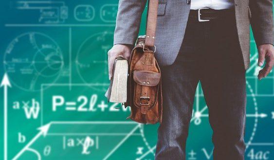 ako zaujať, keď si hľadáte prácu?