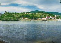 Zaujímavé tipy na vychádzky vBratislave aokolí