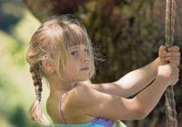 Ako naučiť počúvať dieťa na prvý raz?
