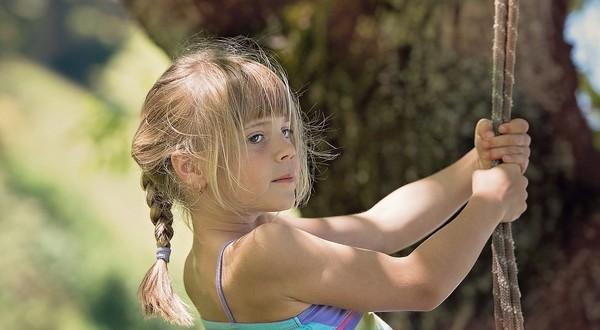 ako dieťa naučiť počúvať na prvý raz?