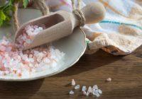 Himalájska soľ. Je naozaj liečivá, či ide len o marketing?