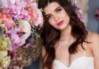 Ženskosť, dravosť a krása. Vychutnajte si Interbeauty 2018