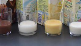 Rastlinné mlieka. Zdravá alternatíva, či len marketingový trik?