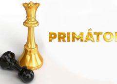 Zamieša Primátor kartami vpredvolebnej kampani?