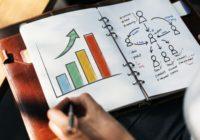 Živnosť alebo s.r.o. ? Čo je pre vaše začiatky lepšie?
