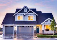 Potrebujete novú a dôveryhodnú adresu trvalého bydliska?