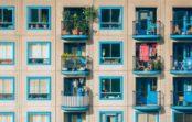 Viete, čo všetko zastrešuje komplexná správa budov?