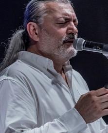 Daniel Hulka