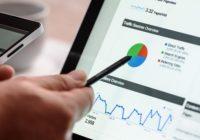 Čo vám v podnikaní pomôže viac – tradičný alebo digitálny marketing?