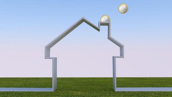 vykurovanie domu