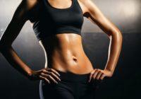 Ktorý šport vám pomôže získať lepšiu postavu?