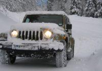 Ako najlepšie pripraviť auto na zimu? Na čo nezabudnúť?