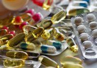 Ako nakúpiť voľnopredajné lieky avitamíny lacnejšie