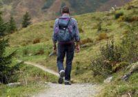 Vychutnávajte si výlety aj počas jesene