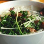 Vietnamská polievka pho bó vás postaví na nohy | RECEPT