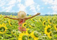 Pomôže vitamín D proti vírusom achrípke?