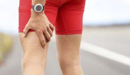 Ako sa zbaviť svalovice rýchlo aúčinne? Čo pomáha?