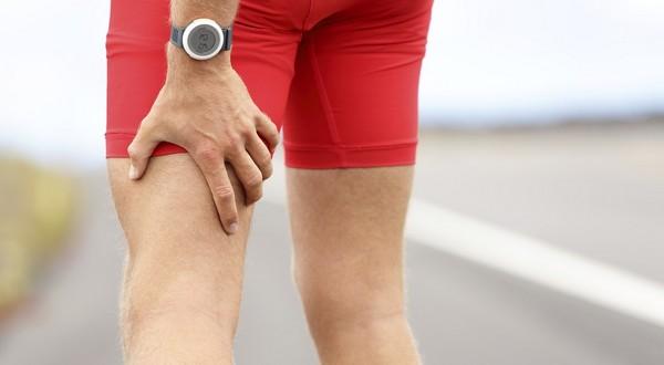 ako sa zbaviť svalovice