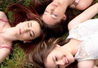 Priateľte sa sľuďmi, ktorí chcú pre vás len to najlepšie