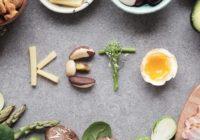 Ako funguje diéta Ketomix avšetko, čo onej potrebujete vedieť
