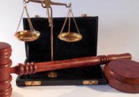 Pracovné právo a poradenstvo v tejto oblasti