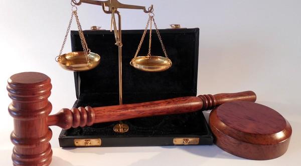 pracovné právo