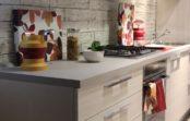 Praktické tipy, ako si vyčistiť kuchyňu od zbytočností