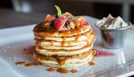 9 vecí, ktoré by ste nemali robiť hneď po jedle