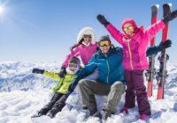 5 tipov, kde stráviť Silvester na Slovensku