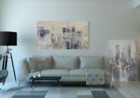 Aký nábytok vybrať do obývacej miestnosti