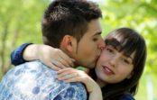 Ako napraviť pokazené vzťahy? Akde robíme chyby?