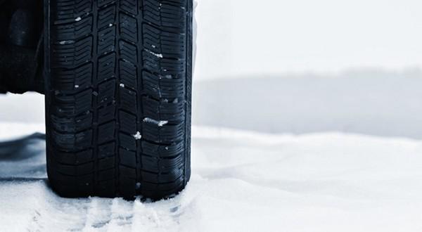 kedy sa oplatia letné pneumatiky viac?