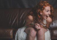 Smiech lieči. Ako aprečo funguje terapia smiechom?