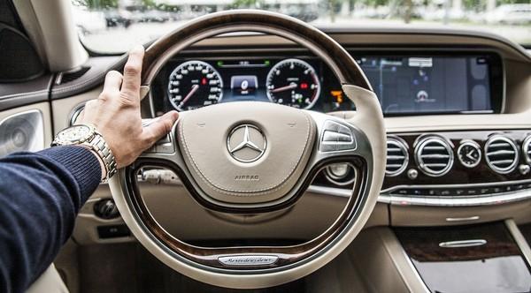 kúpa auta - nové či ojazdené?