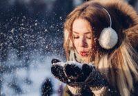 Trendy dámska zimná bunda. Viete ako si ju správne vybrať?