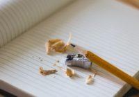 Ako napísať dobrý úvod, ktorý chytí čitateľa či diváka?