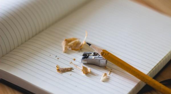 ako napísať dobrý úvod
