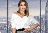 Jennifer Lopez vnovej romantickej komédii Nová šanca