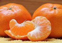 Ako spoľahlivo zistíte, či prijímate dostatok vitamínov?