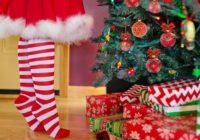Vianoce bez stresov. Tipy na vianočné darčeky aj dekorácie