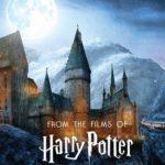 Fanúšikovia jasajú. 3 nové Harry Potter knihy