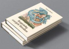 Vzácne ajedinečné Rozprávky starých Slovákov