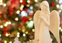 Najčastejšie vianočné úrazy anehody