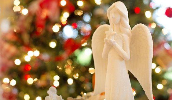 vianočné úrazy a nehody