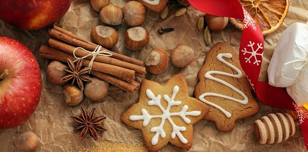 slovenské vianoce zvyky