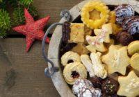 Kimbino radí: Potešte svoju polovičku vianočným koláčikom