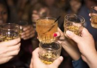 Alkorexia je čoraz rozšírenejšia. Hrozí aj vám?